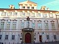 Schönbornský palác v Praze 01.JPG