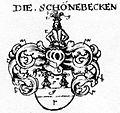 Schönebeck arms.jpg