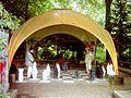 Schach Hammer Park 02.jpg
