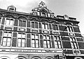 Scherpenheuvel-Zichem Isabellaplein 1 - 287671 - onroerenderfgoed.jpg