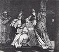 Schilderij met 5 dominicaner pausen, St-Servaasbasiliek, Maastricht.jpg