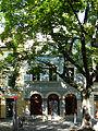 Schillerstraße 4 Weimar.JPG