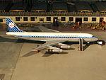Schiphol 1960 models pic-004.JPG