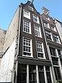 Schippersstraat 4.jpg