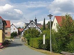 Schirnaidel in Eggolsheim