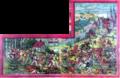 Schlacht bei Triboltingen.png