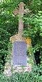 Schlachtenkreuz beim Sumsergarten.jpg