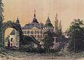 SchlossLangenburg1861-92.jpg
