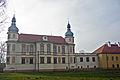 SchlossSchönpriesen5.jpg