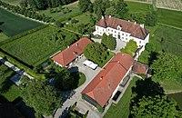 Schloss Achleiten bei Limbach 01 - DJI 0067.jpg