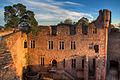 Schloss Auerbach (16746359751).jpg