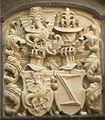 Schloss Bürresheim Wappen.JPG