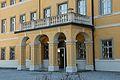 Schloss Fronburg-10.jpg