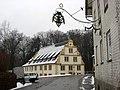 Schloss Fuerstenau Muehle.jpg