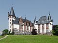 Schloss Klink von der Seeseite.jpg