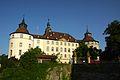 Schloss Langenburg374.jpg