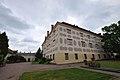 Schloss Opočno (24759164798).jpg
