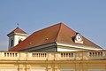 Schloss Slavkov u Brna (Austerlitz) (37968772385).jpg