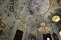Schloss Vizovice (37743824485).jpg