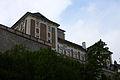 Schloss trautenfels 57910 2014-05-14.JPG