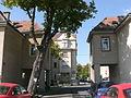 Schmelz Mareschgasse-Wickhoffgasse.JPG