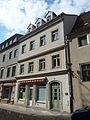 Schmiedestraße 40 Pirna.JPG