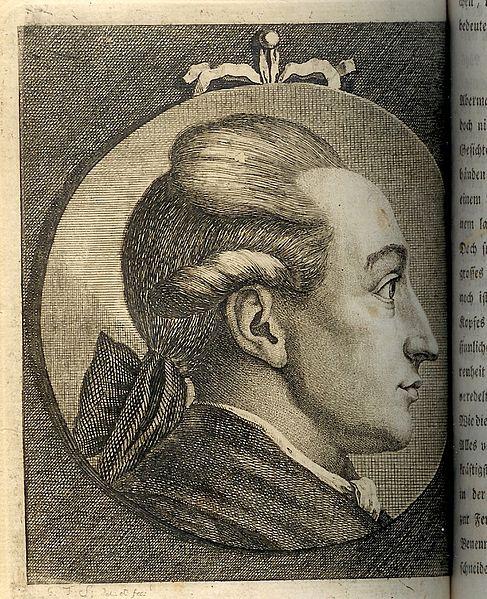 File:Schmoll Goethe IVb.jpg