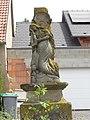 Schneckenbusch (Moselle) statue mater dolorosa.jpg