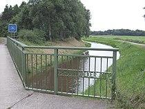 Schoonebeek Schoonebeker Diep.jpg