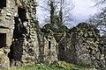 Schotland Drochil Castle 6-05-2010 17-39-11.JPG