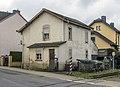 Schrankenwärterhaus 25 rue Principale Hagen 01.jpg