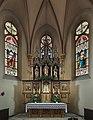 Schwürbitz Pfarrkirche Herz Jesu Altar 2103535-PSD2.jpg