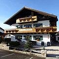 Schwangau, Bayern, Germany - panoramio (6).jpg