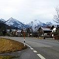 Schwangau - panoramio (9).jpg