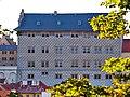 Schwarzenberský palác zdola (4).JPG