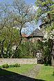 Schweinfurt Oberndorf, Kreuzkirche-016.jpg