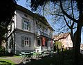 Schweizer Straße 5 Hohenems Panorama.jpg