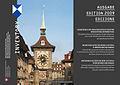Schweizerisches Inventar der Kulturgüter 2009.jpg