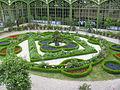 Schwerin Burggarten Orangerie.JPG