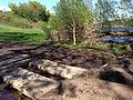Schwerin Ziegelsee am Park Sachsenberg 2014-04-27.JPG