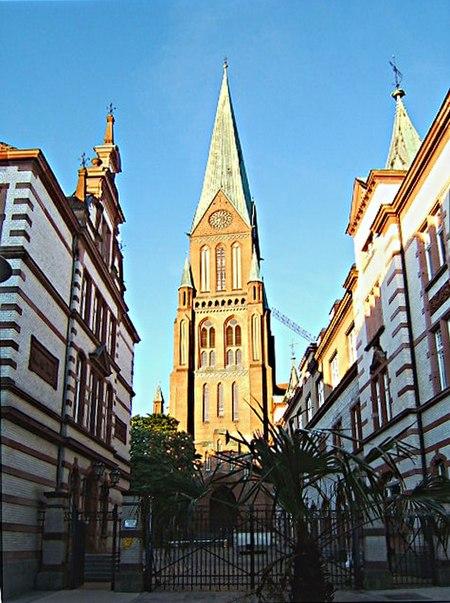 Kölner Brett Wikipedia