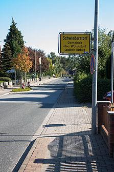 Schwiederstorf