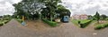 Science Park - 360 Degree Equirectangular View - Bardhaman Science Centre - Bardhaman 2015-07-24 1100-1106.tif