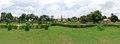 Science Park - 360 Degree Equirectangular View - Bardhaman Science Centre - Bardhaman 2015-07-24 1167-1173.tif