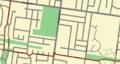 ScotchmansCreekTrail-IvanhoeSt-ViewMountRd-Map.png