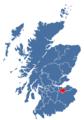 Scotland Midlothian.png