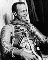 Scott Carpenter in pressure suit.jpg