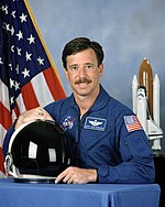 Scott Horowitz - Official Astronaut Portrait.jpg