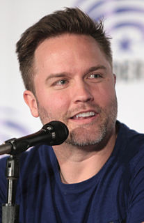 Scott Porter American actor and occasional singer