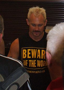 Scotty 2 Hotty Scott Garland.JPG